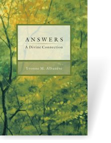Answers by Yvonne Albanese