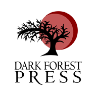 Dark Forest Press Logo